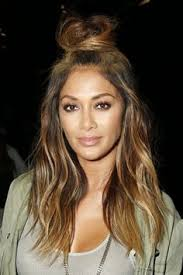 picture of nicole s hairstyle from days of our lives nicole scherzinger hair and makeup perfection pinteres