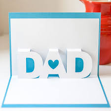 day presents diy s day gift ideas last minute presents for gift