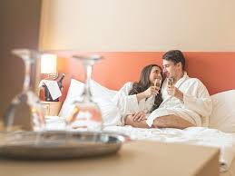wedding nite how to book your wedding hotel room