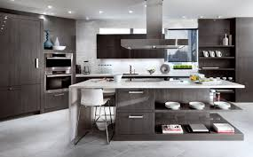 Kitchen Furniture Toronto Cosmo Gloss Kitchen Showroom Kitchens Toronto