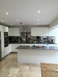 28 designer kitchens for less designer kitchens online