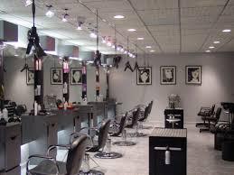 modern salon decorating ideas style home design fantastical under