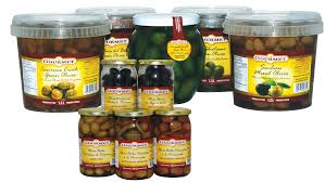 gourmet olives mediterranean gourmet olive products