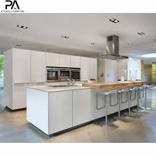 white gloss kitchen cabinets item commercial furniture modern white high gloss kitchen cabinet