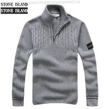 sweater brands island sweaters clearance for sale t shirts polos striped