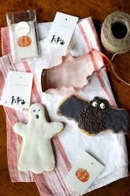 Easy Halloween Sugar Cookies 534 Best I Love Halloween Images On Pinterest