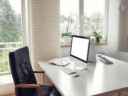 home design graphic design home based jobs graphic design home
