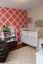 best 25 coral painted walls ideas on pinterest coral color