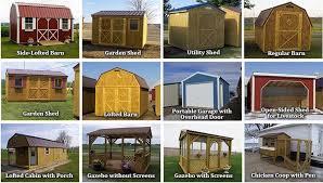 hilltop mini buildings and lawn decor planters garden viola
