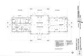 fitness center floor plan design tuscany burnett real estate team premier upscale neighborhood