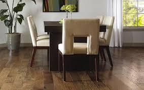 hardwood flooring and installation in louisville ky