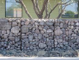 Landscape Rock Phoenix by Bill Tonnesen Landscape Architect Landscape Contractor