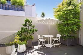 Garten Gestalten Mediterran Schöne Ideen Terrasse Und Garten Gestalten Aequivalere