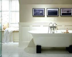 bathroom wainscoting ideas tile wainscot tile wainscoting ideas interior design bathroom