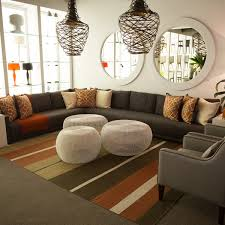 home decorating gifts home decor furnishings and accessories for luxury home decor