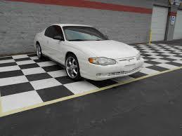 2014 Chevy Monte Carlo 2004 Chevrolet Monte Carlo Buffyscars Com