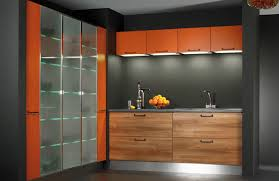 colorful kitchen design ideas aareynoso