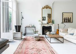Bedroom House House Tour Clean U0026 Collected In Amsterdam Coco Kelley Coco Kelley