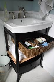 Modern Bathrooms South Africa - small bathroom basins south africa design ideas vanities idolza