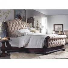 california king sleigh bed frame 6366 beatorchard com