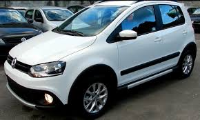 volkswagen fox 1993 volkswagen fox 2013 review amazing pictures and images u2013 look at