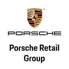 Home Retail Group Design Porsche Retail Group Porscheretail Twitter