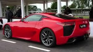 youtube lexus lfa eminem cars collection 2017 youtube