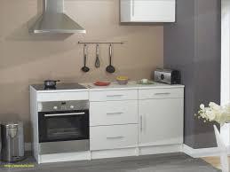 portes pour meubles de cuisine porte pour meuble cuisine best porte de meuble de cuisine pour