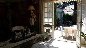 les chambres du soleil bed and breakfast les chambres d hôtes du soleil mougins