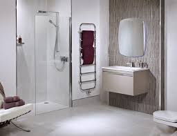 Ceramic Tile Shower Design Ideas Bathroom Cabinets Shower Tile Stand Up Shower Ideas Shower Floor