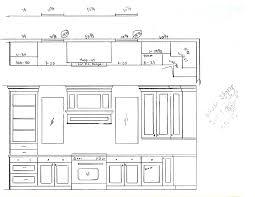 Kitchen Cabinet Layout Design Tool Kitchen Cabinets Planner Software Tags Kitchen Cabinets Layout