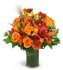 Wholesale Flowers Philadelphia - philadelphia florist free flower delivery in philadelphia old
