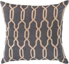 Surya Home Decor Pillows
