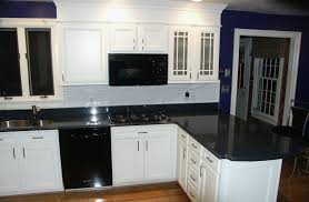 kitchen cabinet doors replacement cost cabinet door replacement is a more cost effective approach