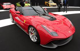 how many ferraris are made each year 11 fast facts about mental floss