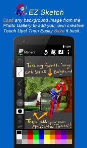 11 best ez notes app screenshots images on pinterest app note