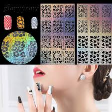 online buy wholesale airbrush nail designs from china airbrush