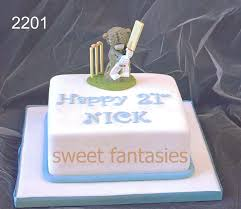 boys 18th u0026 21st cakes gallery 1 sweet fantasies cakes