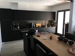 concept cuisine avis photos et devis sur concept cuisine 81 cuisiniste cuisines à
