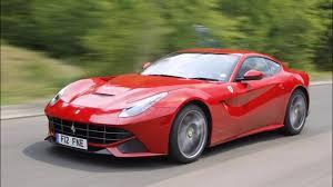 koenigsegg california top 10 most expensive cars in the world 2017 lamborghini
