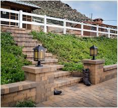 backyards modern patio garden designs ideas for small gardens