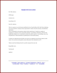 term paper cover page mla format career objective examples