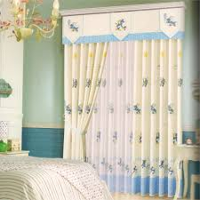 Baby Boy Curtains Nursery Curtains by Baby Boy Curtains Nursery Curtains Thenurseries