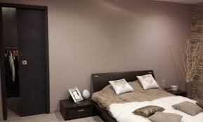 couleur peinture chambre adulte photo awesome couleur peinture chambre adulte photo gallery lalawgroup