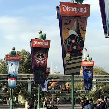 mouseplanet disneyland resort update for september 18 24 2017