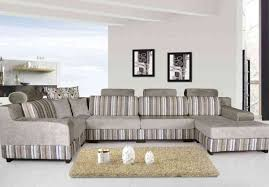 living room exceptional sofa set designs for living room images