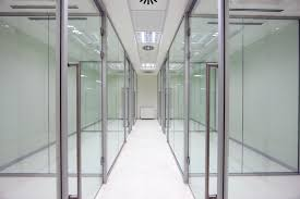 running into a glass door protecting your employment firm u0027s brand on glassdoor the