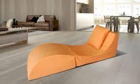 Folding Armchair Folding Chair Sofa Armchair Pouf Table Foam Pillow Buy Folding