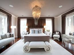 vaulted ceiling bedroom design ideas home