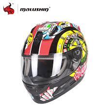 full face motocross helmet online get cheap full face motorcycle helmet motocross aliexpress
